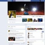 Jamiroquai Facebook Post