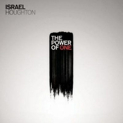 The Power of One Artwork