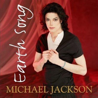Earth Song Artwork